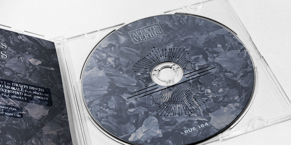 Prezzo Stampa CD Jewel-Box